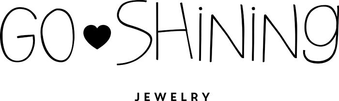 go shining online shop